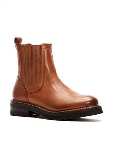 Frye Ella Chelsea Boot (Women)