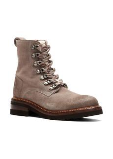Frye Ella Hiking Boot (Women)