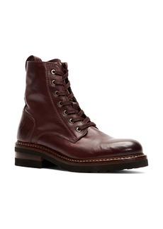 Frye Ella Lace-Up Boot (Women)