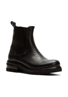 Frye Ella Moto Chelsea Boot (Women)