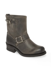 Frye 'Engineer 8R' Leather Boot (Women)