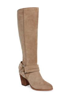 Frye Essa Tall Boot (Women)