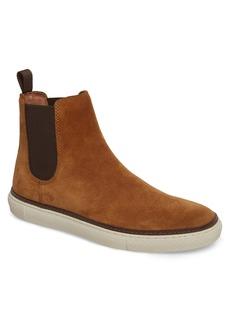 Frye Gates Chelsea Boot (Men)