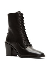 Frye Georgia Lace Up Bootie (Women)