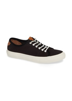 Frye Gia Low Lace-Up Sneaker (Women)
