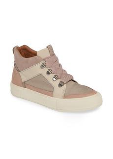 Frye Gia Lug Trail Sneaker (Women)