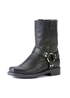 "Frye® Girls' ""Harness"" Pull-On Boots"