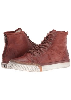 Frye Greene High Back Zip