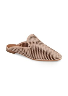 Frye Gwen Perforated Mule (Women)