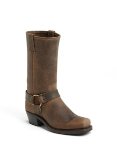 Frye 'Harness 12R' Leather Boot (Women)