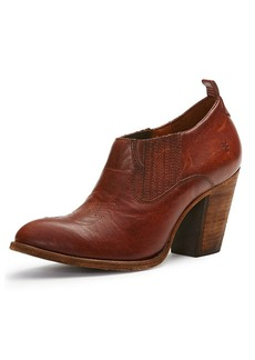 "Frye® ""Ilana"" Casual Shooties"