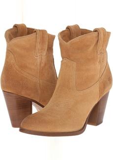 Frye Ilana Short Boot