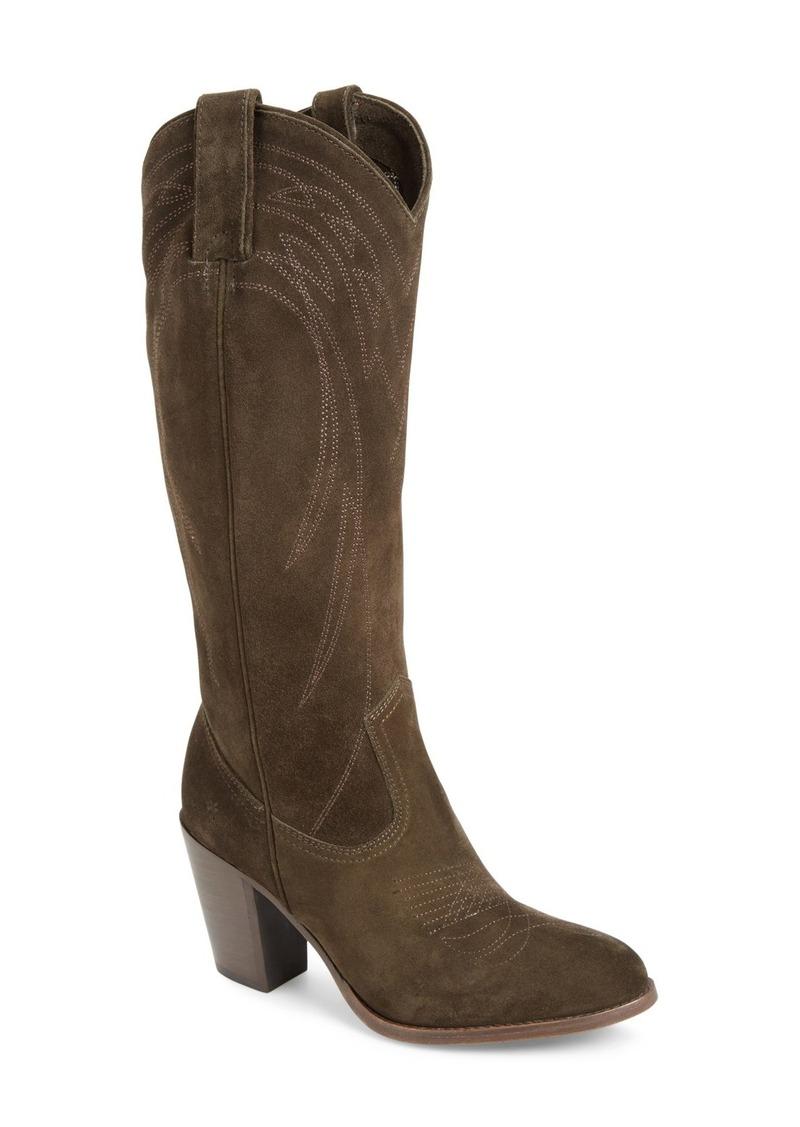 Frye Ilana Western Boot (Women)