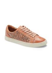 Frye Ivy Deco Stud Sneaker (Women)