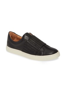 Frye Ivy Gore Slip-On Sneaker (Women)