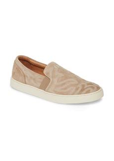 Frye Ivy Primrose Slip-On Sneaker (Women)