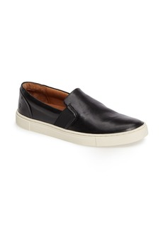Frye Ivy Slip-On Sneaker (Women)