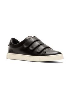 Frye Ivy Strap Sneaker (Women)