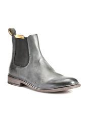 Frye James Chelsea Boot