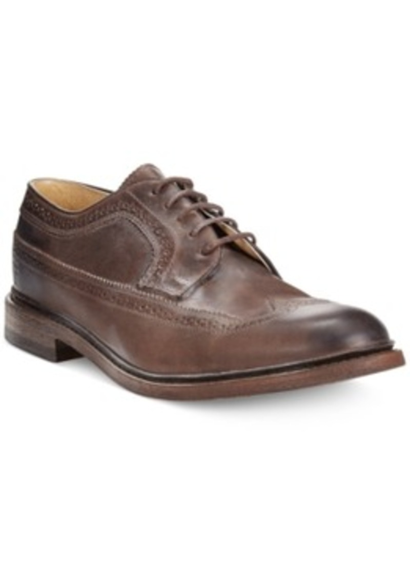 Shop a great selection of Wingtip Shoes at Nordstrom Rack. Find designer Wingtip Shoes up to 70% off and get free shipping on orders over $