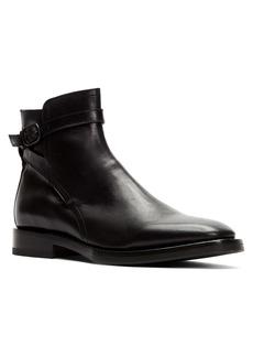Frye Jasper Jodhpur Boot (Men)