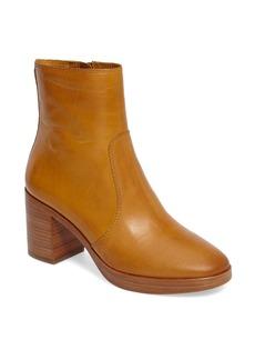 Frye Joan Campus Boot (Women)