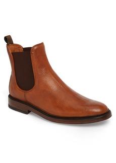 Frye Jones Chelsea Boot (Men)