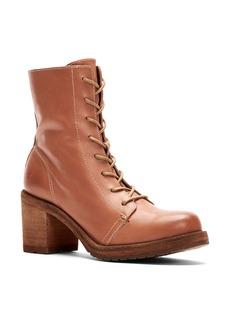 Frye Karen Combat Boot (Women)