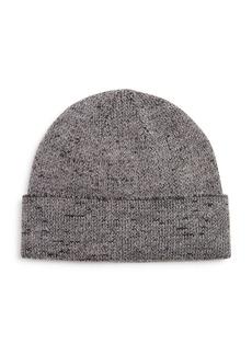Frye Knit Cuff Hat