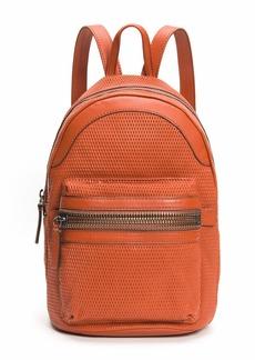FRYE Lena PERF Backpack