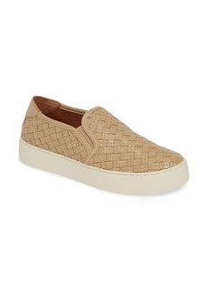 Frye Lena Slip-On Sneaker (Women)