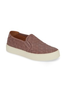 Frye Lena Slip-On Sneaker (Women)