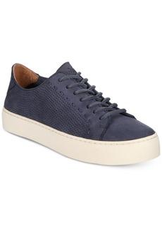 Frye Lena Sneakers Women's Shoes