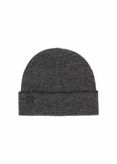 Frye Logo Cuff Hat