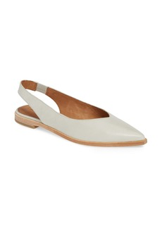 Frye 'Lola Zigzag' Sandal