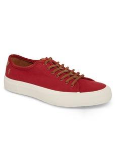 Frye Ludlow Low Top Sneaker (Men)