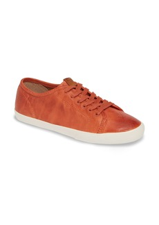 Frye Maya Low Top Sneaker (Women)