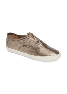 Frye Maya Slip-On Sneaker (Women)