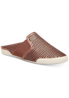 Frye Melanie Mules Women's Shoes