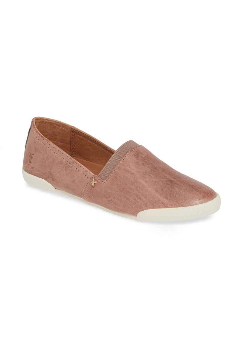 Frye 'Melanie' Slip-On (Women)