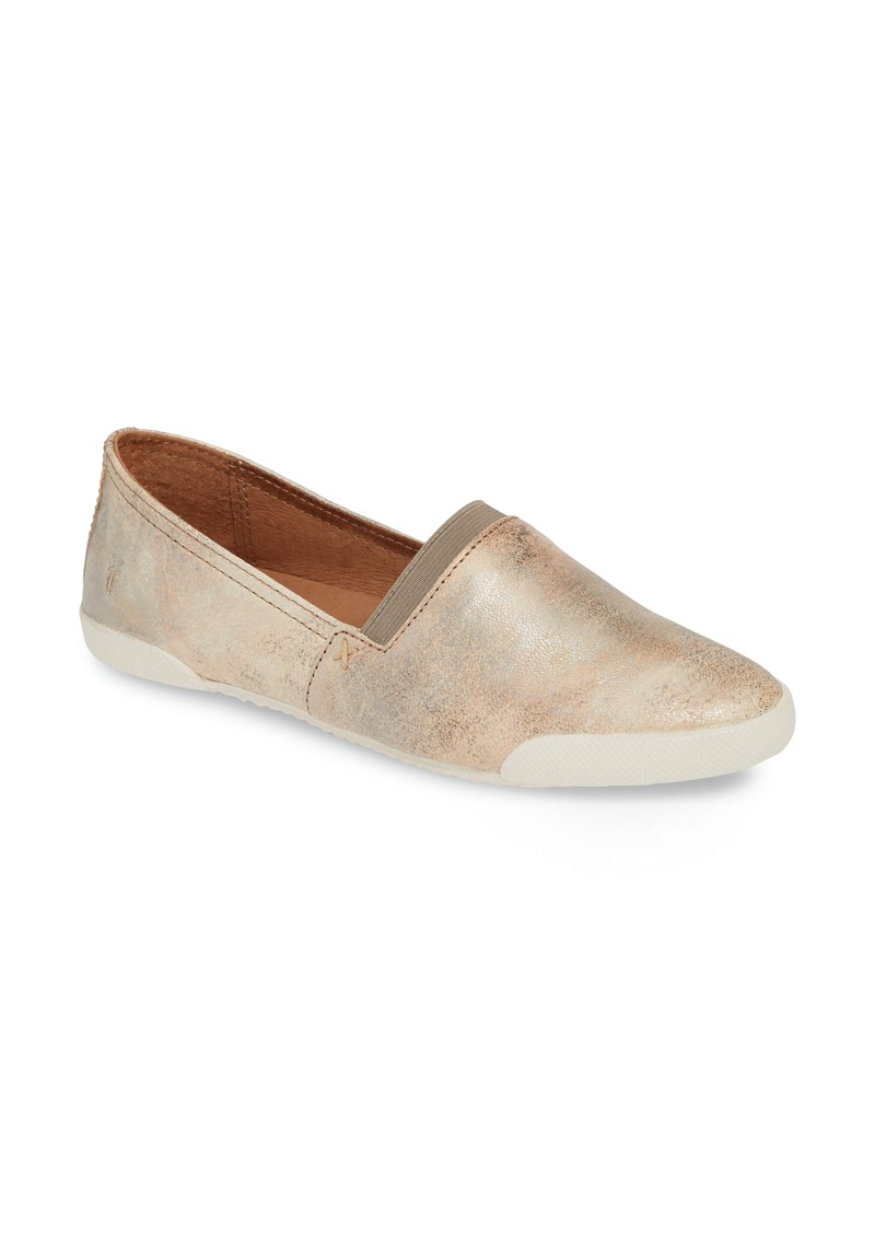 Frye Melanie Stud Slip-On Sneaker (Women)