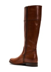 Frye Melissa D-Ring Knee-High Riding Boot (Women)