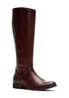 Frye Melissa Knee High Boot (Women)