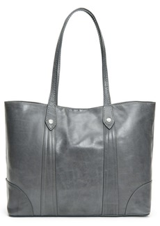 Frye Melissa Leather Shopper