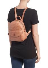 3ec1bc00fb On Sale today! Frye Frye Melissa Mini Leather Backpack