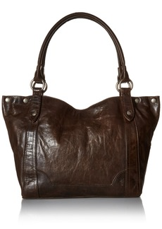 FRYE Melissa Shoulder Handbag