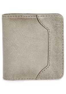 Frye Melissa Small Bifold Wallet