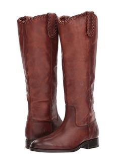 Frye Melissa Whip Tall