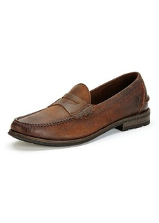 "Frye® Men's ""Adam Penny"" Casual Shoes"