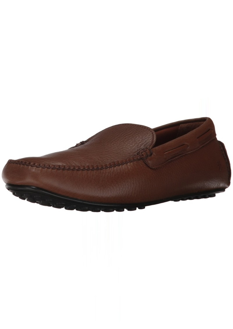 FRYE Men's Allen Venetian Slip-On Loafer   D US